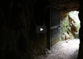 Episode 5 – Karangahake Gorge