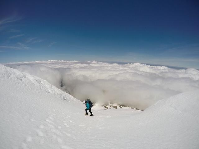 climb (640x479)