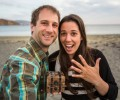 The Adventure Proposal